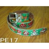 Buy cheap Belts Brand Belt  Handbags Hats Handbags from wholesalers