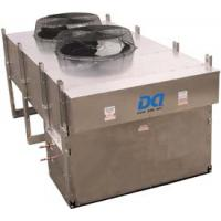 Buy cheap DETACHABLE AIR-COOLED CONFENSING UNIT from wholesalers