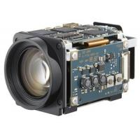 Buy cheap SONY FCB-H11 Camera from wholesalers