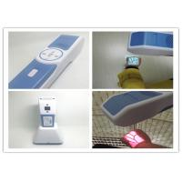 Buy cheap No Radiation Handheld Infrared Vein Locator Device For Rehabilitation Center from wholesalers