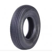Buy cheap Sand tyre / desert tyre 9.00-16 14.00-20 16.00-20 from wholesalers