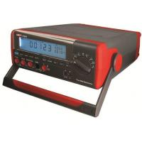 China Bench Type Digital Multimeters on sale