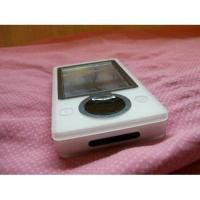 Buy cheap Brand New Microsoft Zune MP3 Player 30GB White from wholesalers