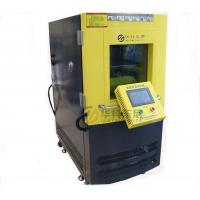 Buy cheap 9 KW Programmable Constant Temperature and Humidity Test Chamber product