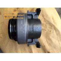 Buy cheap 88610001 - Releaser from wholesalers
