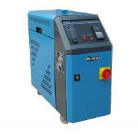 Buy cheap Mtc-Series Mould Temperature Controller Ktc-1 from wholesalers