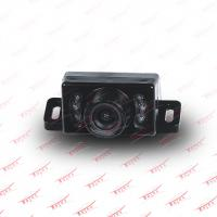 Buy cheap Rear View Car Cameras S1009 from wholesalers