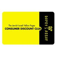 Buy cheap Plastic card/ Customized Card/PVC Card/Smart Card from wholesalers