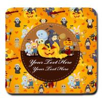 Buy cheap Plastic Sublimation Custom Printed Coasters , Personalized Drink Custom Bar Coasters from wholesalers