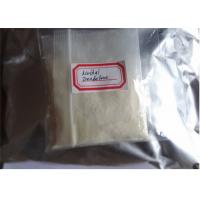Buy cheap PreMix Injectable Liquid Enanject 250 Testosterone Enanthate Oil 250 600mg/ml Enanject product