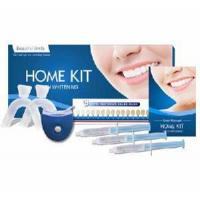 Buy cheap Home Use Teeth Whitening Kit from wholesalers
