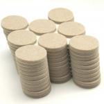 Buy cheap Furntiure Felt Pads from wholesalers