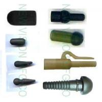 Buy cheap Safety Beads (N8061) product