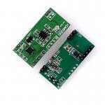 Buy cheap 125KHz ID Card Reader Module RFID RF / UART Serial Output Module SCM RDM6300 from wholesalers