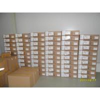 Ws-C4503-e Ws-X4624-sfp-e Ws-X45-SUP7-e  Hwic-2t