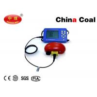 Buy cheap Detector Instrument Rebar Detector for Reinforced Concrete Rebar from wholesalers