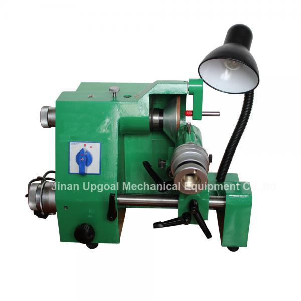 Buy cheap Universal Tools Sharpener Universal Tools Grinder Universal Cutter Grinder from wholesalers