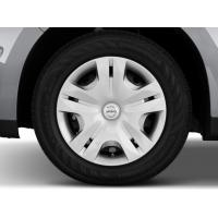 Buy cheap 14 inch auto wheel rim from wholesalers