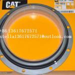 Buy cheap CAT parts 285-4073 caterpillar SENSOR  For Caterpillar Diesel Engine models from wholesalers