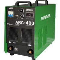 Buy cheap Arc-400MOS WELDER from wholesalers