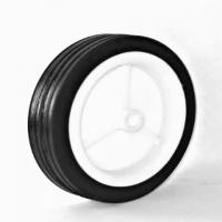 Buy cheap Rubber Wheel PR1807 from wholesalers