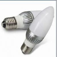 Buy cheap LED Candle Lamp from wholesalers