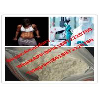 Buy cheap Prohormone Steriod Powder Mentabolan/7A-Methyl-Estra-4-En-3, 17-Dione 436144-67-1 from wholesalers