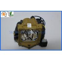 Buy cheap 200W UHP Projector Lamp / Infocus Projector Lamp SP-LAMP-017 For LP540 from wholesalers