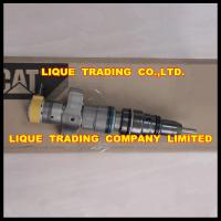 Buy cheap Genuine and New injector 387-9427, 3879427, 10R-7225, 10R7225 for CAT 324D, 325D, 326D, 328D, 329D Excavator from wholesalers