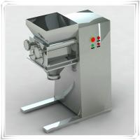 Buy cheap Pharmaceutical Oscillating Granulator Machine YK 160 Model For Drink Powder from wholesalers