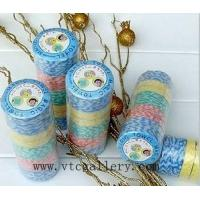 Buy cheap compressed towel/ magic towel from wholesalers