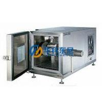 Buy cheap High Precision Water Vapor Permeability Testing Equipment For Footwear from wholesalers