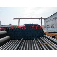 API 5L X42 HSAW Pipes API 5L X60 HSAW Pipes API 5L X65 HSAW Pipes