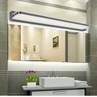 Buy cheap Lightess Wall Sconces Vanity Lights LED Bathroom Lighting Fixtures Over Mirror Lamp from wholesalers