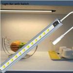Buy cheap led light bar,led cabinet light from wholesalers