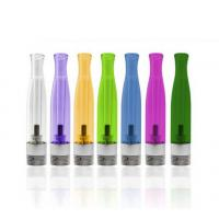 Buy cheap Recruit Agency-2013 New Clearomizer GS H2, Atomizer GS H2 for EGO Series E Cigarette from wholesalers