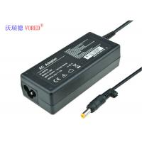 Buy cheap Light Weight HP Laptop Charger Adapter, ABS Material HP Laptop Universal Charger from wholesalers
