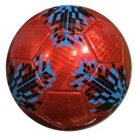 Buy cheap best price Beat Selling Custom Size 5  Machine Stitched Football Ball,Foam Synthetic Leather Soccer Ball from wholesalers