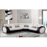 Buy cheap Leather Sofa from wholesalers