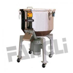 Buy cheap Cooling Mixer/Plastic Mixer product