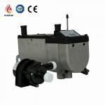 Buy cheap JP Water Heater Diesel 5KW 12V Parking Heater Similar to Eberspacher Parking Heater from wholesalers
