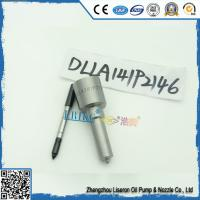 Buy cheap DLLA 141 P 2146 Cummins diesel nozzle DLLA 141P 2146 fog spray nozzle 0 433 172 146 from wholesalers