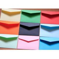 Buy cheap paper envelope color paper envelope pearl paper envelope invitation envelope with cards from wholesalers