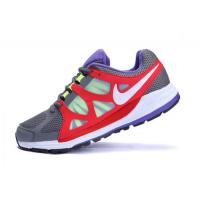 Buy cheap 2012 New Fashionable Comfortable Nike Stability Running Shoes for Men and Women from wholesalers