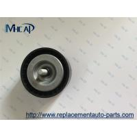 Buy cheap Metal Auto Belt Tensioner Idler Pulley Mercedes Benz C-Class 0002021719 from wholesalers