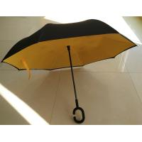 Buy cheap Reverse Umbrella,Inverted Umbrella from wholesalers