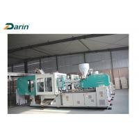 Buy cheap Great Performance Pet Injection Molding Machine Dog Chews Animal Feed Production Machine from wholesalers