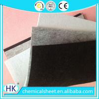 Buy cheap Toe puff and counter of high quality lady shoes or Safety shoes from wholesalers