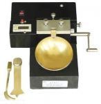 Buy cheap C008 Soil Casagrande Define Liquid Limit And Plastic Limit Apparatus Device from wholesalers