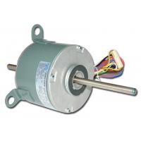 Buy cheap Window Air Conditioner Fan Motor from wholesalers